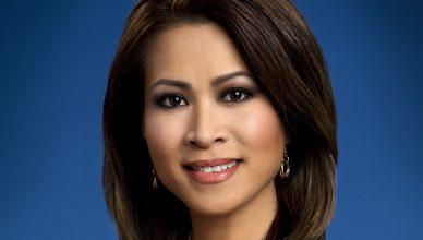 Leyna Nguyen Headshot (KCBS-KCAL)