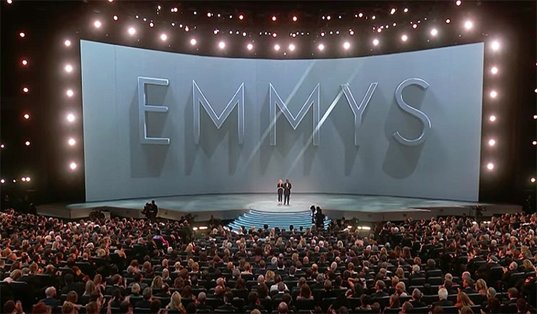 70th Primetime Emmys (Credit: Television Academy/YouTube)