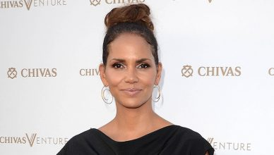 Halle Berry (Credit: Deposit Photo)
