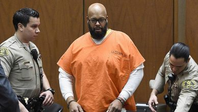 Suge Knight (Credit: YouTube)