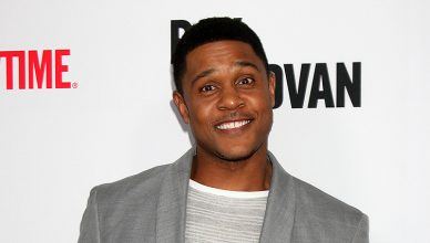 Stock Photo of Pooch Hall (Credit: Deposit Photos)