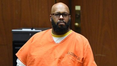 """Marion """"Suge"""" Knight appears in a Los Angeles Courtroom. (Credit: YouTube)"""