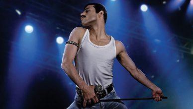 Bohemian Rhapsody (Credit: Twentieth Century Fox)