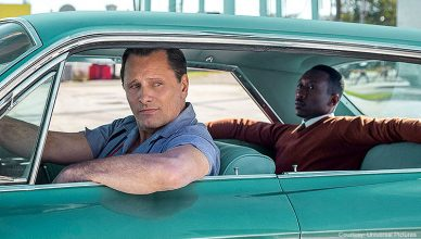 Green Book (Credit: Universal Pictures)