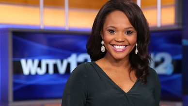 Brittany Noble-Jones (Credit: WJTV)