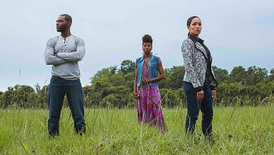 Queen Sugar (Credit: OWN)