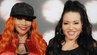 Salt-N-Pepa (Credit: Lifetime)