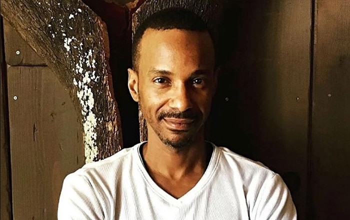 Tevin Campbell Books Role On Own S Queen Sugar From new york university's graduate acting program. tevin campbell books role on own s