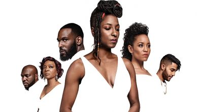 Queen Sugar Season 4 (Credit: OWN)