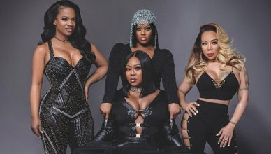 Xscape Black Music Honors (Credit: Central City Productions)