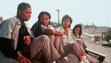 Set It Off (Credit: New Line Cinema)