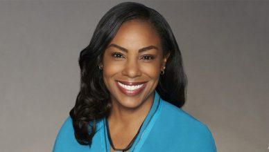 Jamila Hunter (ABC)