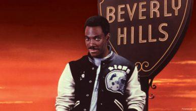 Beverly Hills Cop (Credit: Paramount)