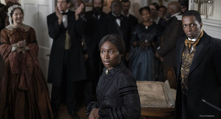Harriet (Credit: Focus Features)