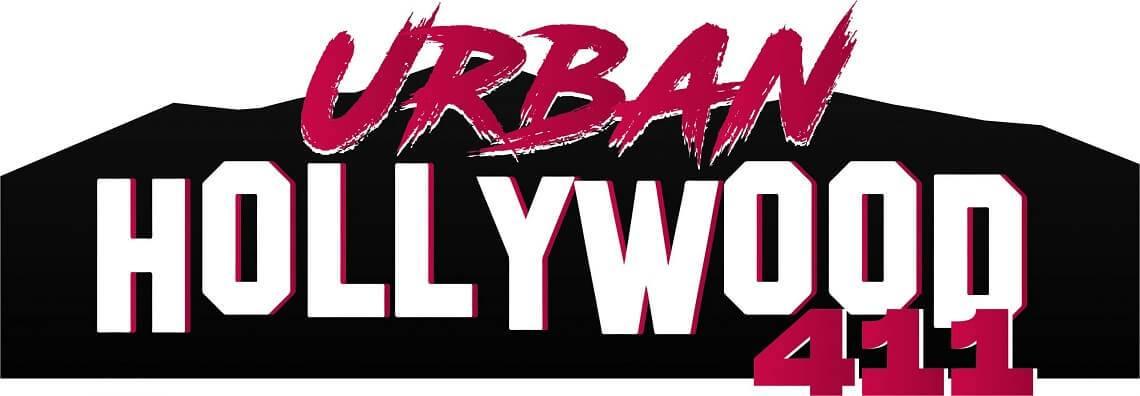 Urban Hollywood 411